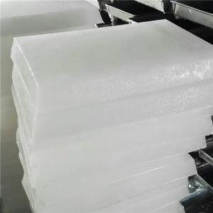 Wholesale drawing press: Paraffin Wax with Best Price