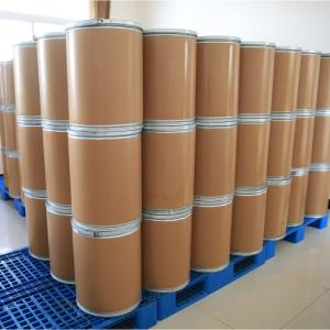 Wholesale Acidity Regulators: Anhydrous Sodium Citrate High Purity Good Price