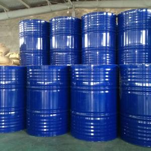 Wholesale chemical: 79-00-5 1,1,2-Trichloroethane Chemical