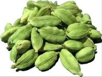 100% Fresh Top Grade Green Cardamom