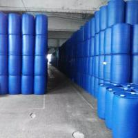 Chemical Raw Material 99.5% PVC Plasticizer Di Octyl Phthalate Dop Oil