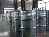 Supply High Purity Liquid Sec Butyl Acetate for Industry