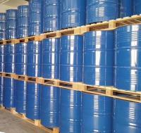 CAS 64742-95-6 Aromatic Solvent Naphtha 100# 150# 200#