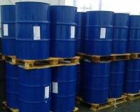 Good Quality Linear Alkylbenzene Sulfonic Acid (LABSA) CAS 27176-87-0