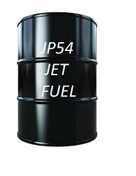Wholesale jet fuel jpa1: Jet Fuel - JP54 (Aviation Kerosene)