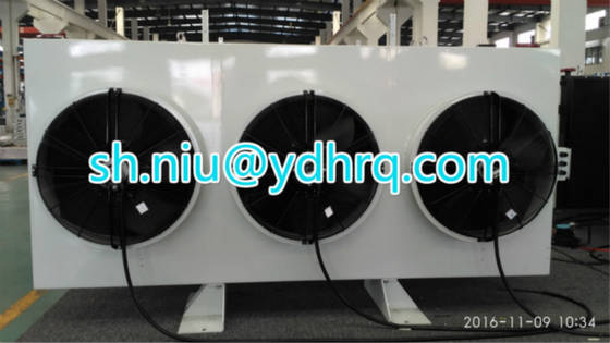 Sell Plate fin heat exchanger