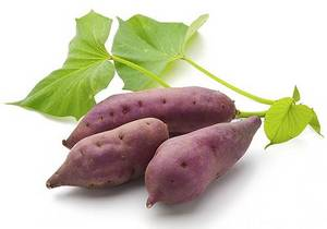 Wholesale Other Fruit: Sweet Potato  ( Skype: +84978925126 / Phamtaibsm(AT)Gmail(Dot)Com
