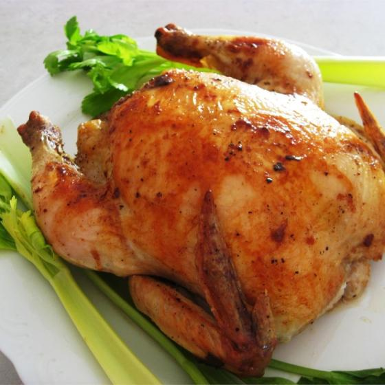 Sell HALAL CERTIFIED PROCESSED FROZEN CHICKEN BREAST