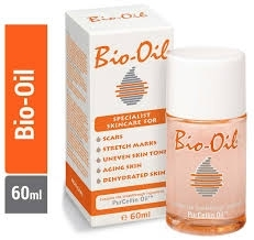 Sell Bio Oil - Specialist Skin Care Oil