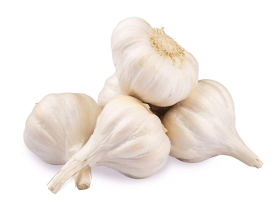 Sell High quality Thailand fresh garlic supplier