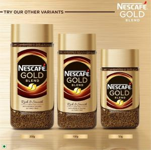Wholesale gold: High Quality Nescafe Instant Coffee Gold/Nescafe Classic