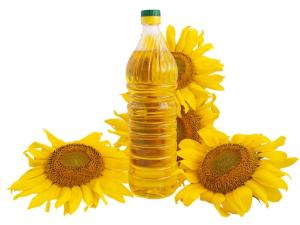 Wholesale cosmetic: Factory Outlet Wholesales Cosmetics Food Grade Sunflower Seed Extract Sunflower Oil