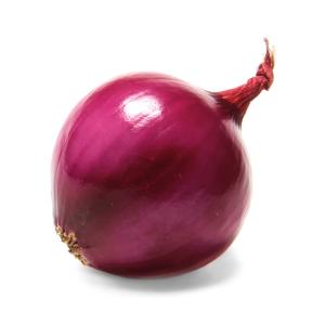 Wholesale onion: Red Onion Best Quality Cheap Price