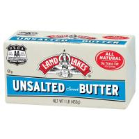Top Quality Unsalted Butter 82% for Sale 3