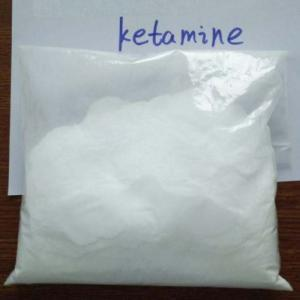 Wholesale hgh: High Quality HGH  (224) 228-8079