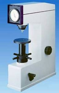 Wholesale Hardness Testers: Rockwell Hardness Tester