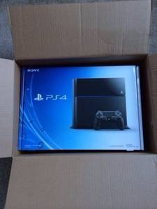 Wholesale wireless console: Buy 5 Get 3 Free Sales for New Latest Play Station 4 PS4 500GB Console + 15 Free Games & 2 Wireless