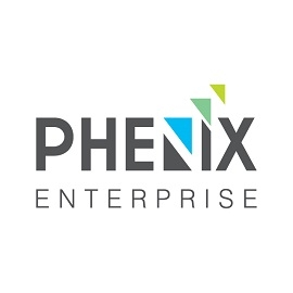 Phenix Enterprise