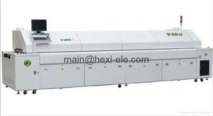 Wholesale Other Welding & Soldering Supplies: lead-free reflow oven