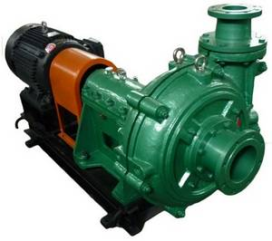 Wholesale General Industrial Equipment Stock: ZJ Feed Pump