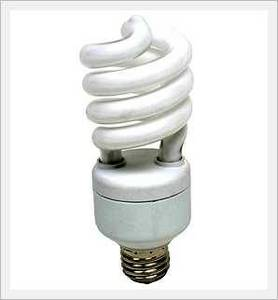 Wholesale compact fluorescent lamp: Coil UVB 10.0 Desert Reptile Compact Fluorescent Lamp