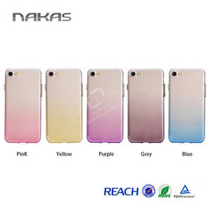 Wholesale mobile phone accessories: Hot Sell Phone Case Mobile Phone Accessories Case Cover for Iphone 7