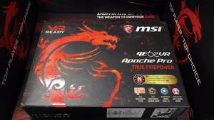 Wholesale laptop computer: MSI Computer GT80 Titan SLI-071 18.4-Inch Laptop BUY 2 GET 1 FREE