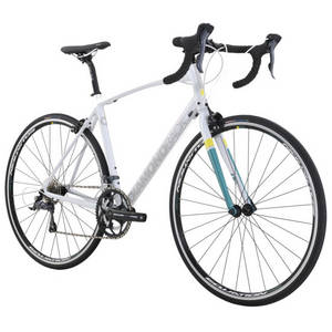 Wholesale diamondback: Diamondback Airen Sport Women's Road Bike 50cm White
