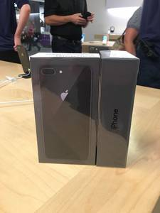 Wholesale free shipping: Buy 2 Get 1 Free Iphones 6 and 7 Plus Apple Iphones 32gb,64gb,128gb Warranty Sale Free Shipping