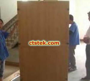 Wholesale furniture inspection: Furniture Inspection