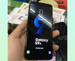 Wholesale mobile phone: 100% Delivery !! PS4 Game Console Airpods Mobile Phones Iphons 11 Pro MAX 512GB Galaxy S10 Plus