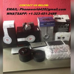 Wholesale galaxy: New Year Offer for Mobile Phone S.A_p_p_l_l_e Galaxy S8+ / S9+ Edge,Mobile,I_phone X, XS, XS MAX