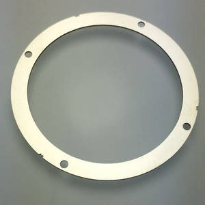 Wholesale precision parts: 0.4 USD Customerized Precision Part Photo Chemical Etching Gasket and Shims