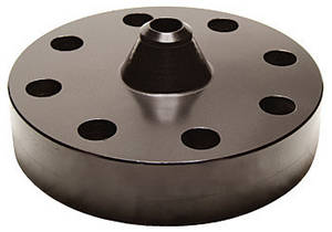 Wholesale th flange manufacturers: ASTM A860/A 860M Flange Reducing