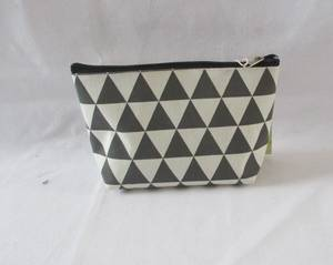 Wholesale Makeup Tool: Cosmetic Bag