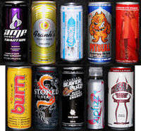 Wholesale drink: High Quality Powerful Energy Drink, Fruit Juice, Still Water, Sports Drink
