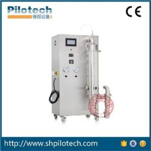 Wholesale lab evaporation: Pilot Lab Spray Dryer