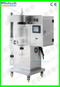 Wholesale dairy egg products: Spray Dryer