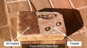 Wholesale water repellent: Water-based Nano Hydrophobic/Water-repellent Coating for Concrete/Cement/Brick/Wood
