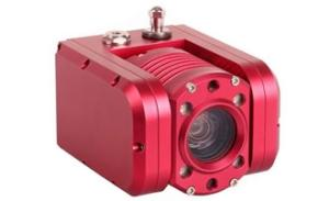 Wholesale parts former: X7 CCTV & Sonar Pipe Inspection