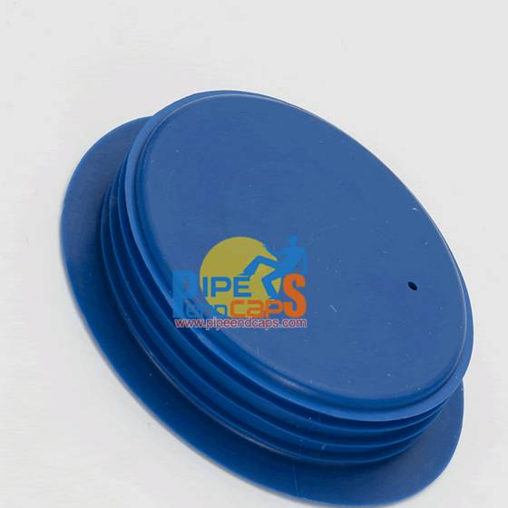 Sell plastic pipe plugs