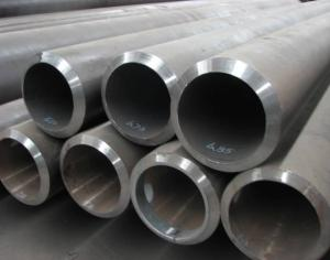 Wholesale astm a252: Stainless Steel Pipe