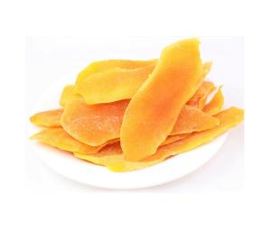 Wholesale canned tropical fruits: Dried Mango/Tropical Fruits/Dried Fruit