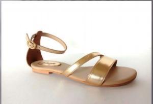 Wholesale sandals: Leather Sandals