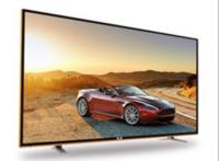 55 Inch LED Uhd 4k DLED TV for Wholesale