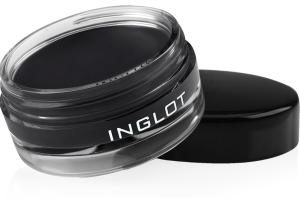 Wholesale eyeliner: Inglot AMC Eyeliner Gel 77 - 5.5g / 0.19oz