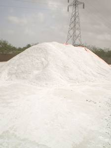 Wholesale china barite: High Grade Talc Powder
