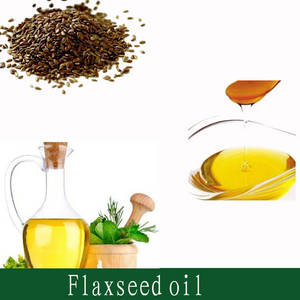 Wholesale linseed oil: Linseed Oil