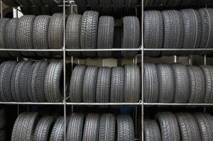 Wholesale used tyres: Second Hand Car Tyres/ Used Tire Supplier All Brads