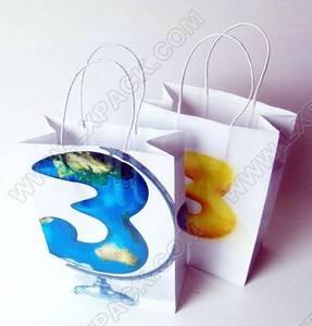 Wholesale folding mouse: Plastic Box,PVC Box,Clear Box Zipper Box, PVC Box